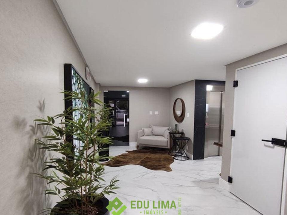 Allure Assessoria Imobiliária