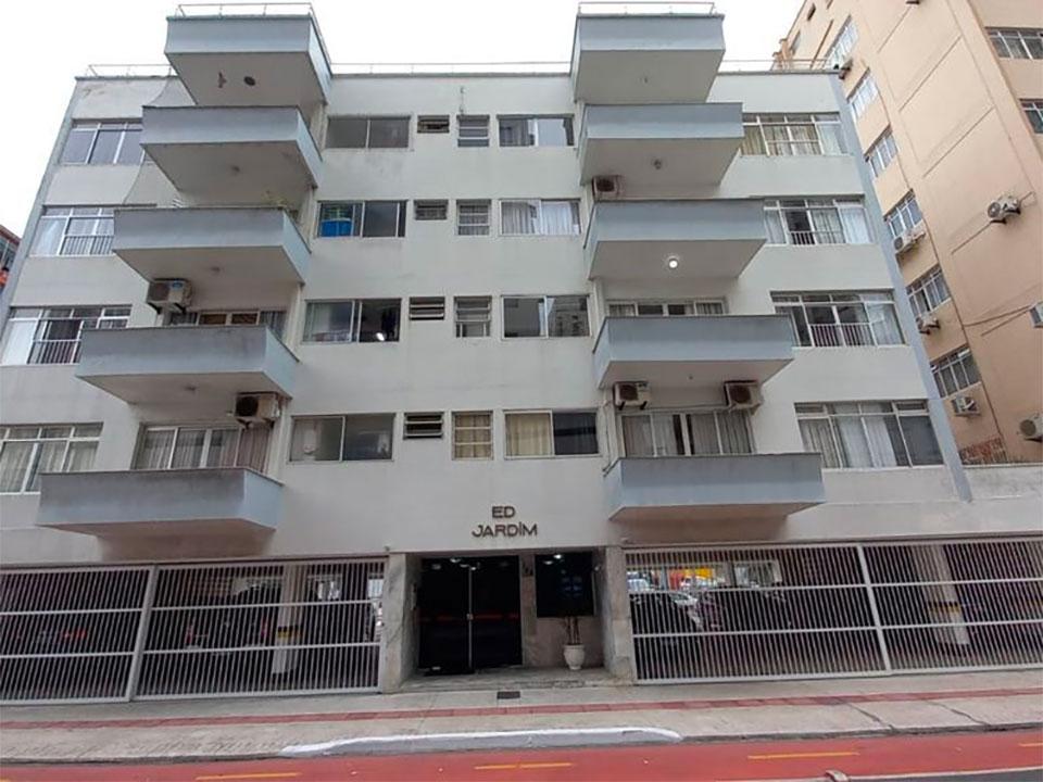 Allure Imobiliária